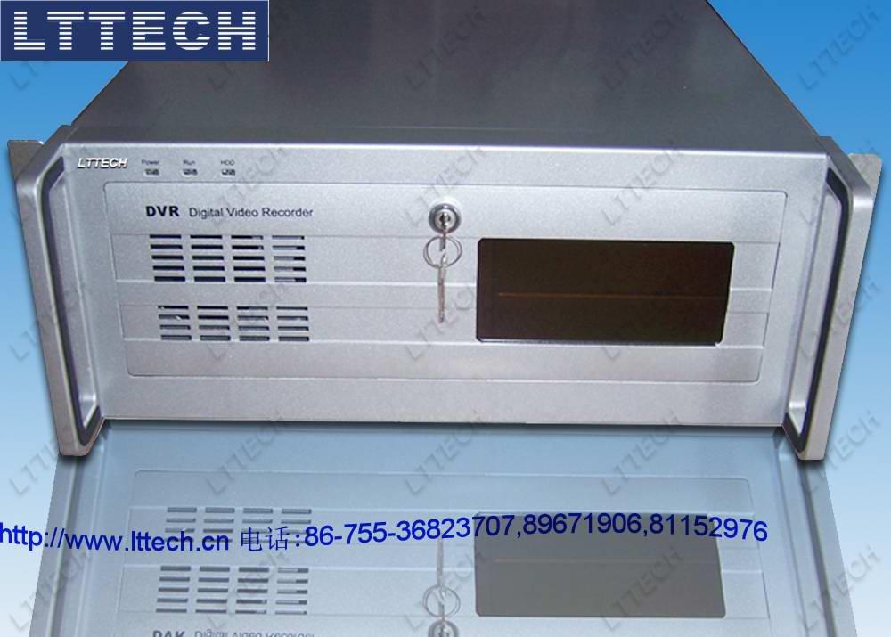 机箱-4u上架型标准工控机箱lt61417-机箱尽在