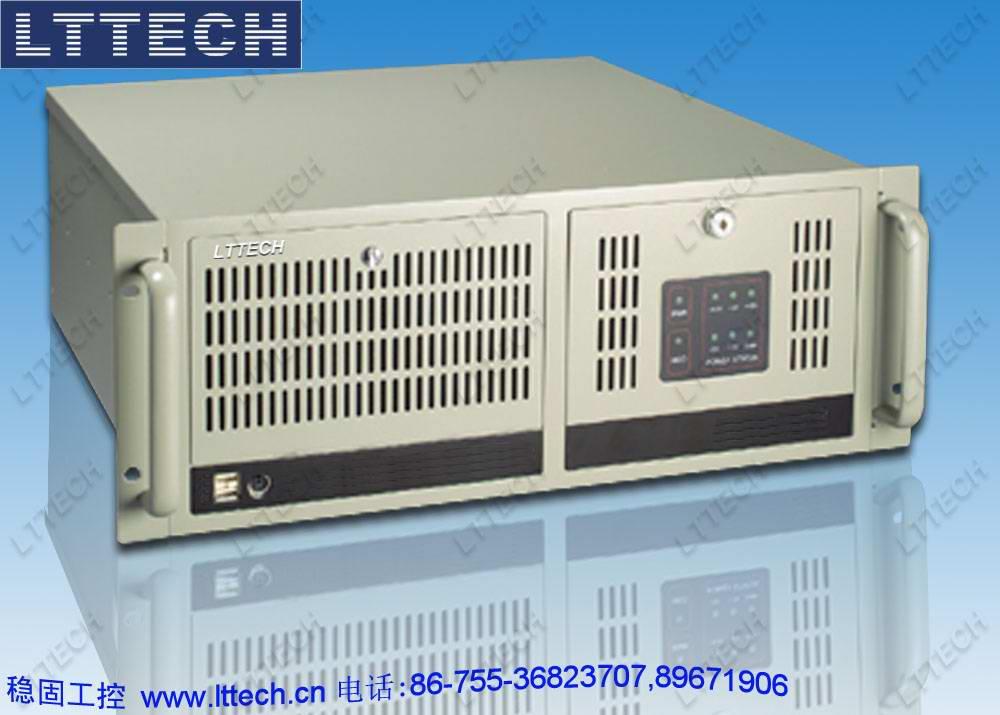 华为ps4850电源接线图