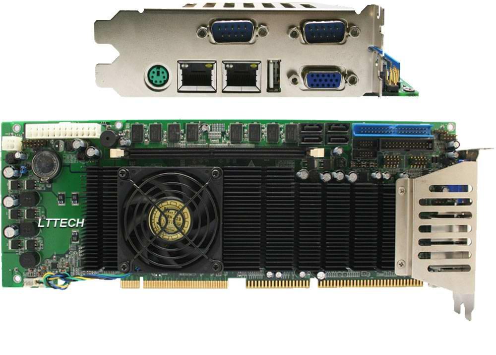 电路板 机器设备 1000_715